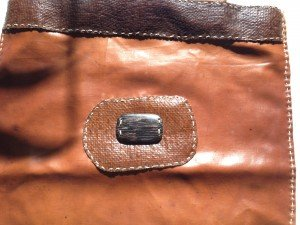 IMG_0181-300x225 sacs d'Amazonie dans artisanat du Brésil
