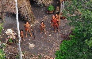 Amazonie Manaus