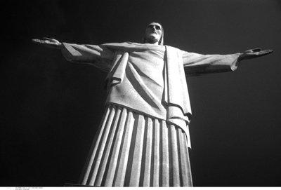 bm-christ-redemptor-corcovado-rio-de-janeiro-21