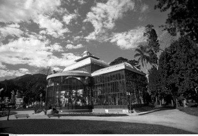 bm-cristal-palace-in-petropolis-brasil-21