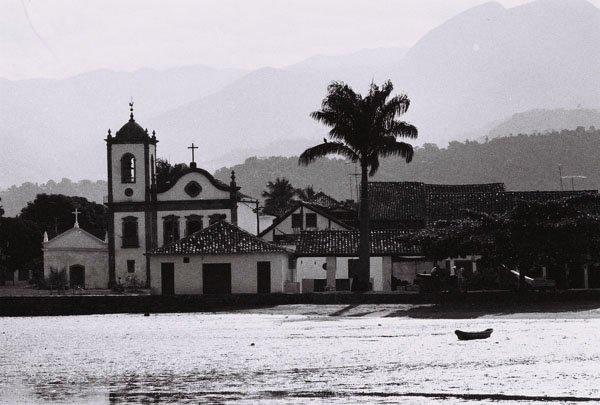 Regard d'un photographe de presse bm-parati-brasil-21