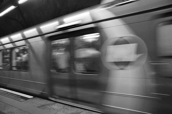 bm-rio-subway-21