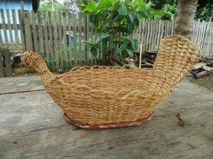 palha-buriti-300x225 création artisanale dans sacs en paille