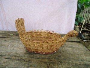 palha-buriti2-300x225 paille de buriti dans sacs en paille de buriti