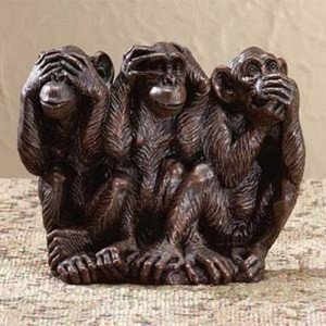 Le singe et le léopard les-trois-singes-300x300