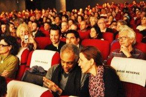 Gilberto Gil à l'Arlequin, mardi 23 avril 2013, MIQUINHOS était là dans artisanat gilberto-007-300x199