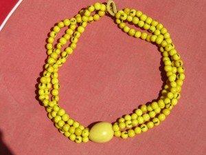 img_2521-300x225 colliers brésiliens dans artisanat