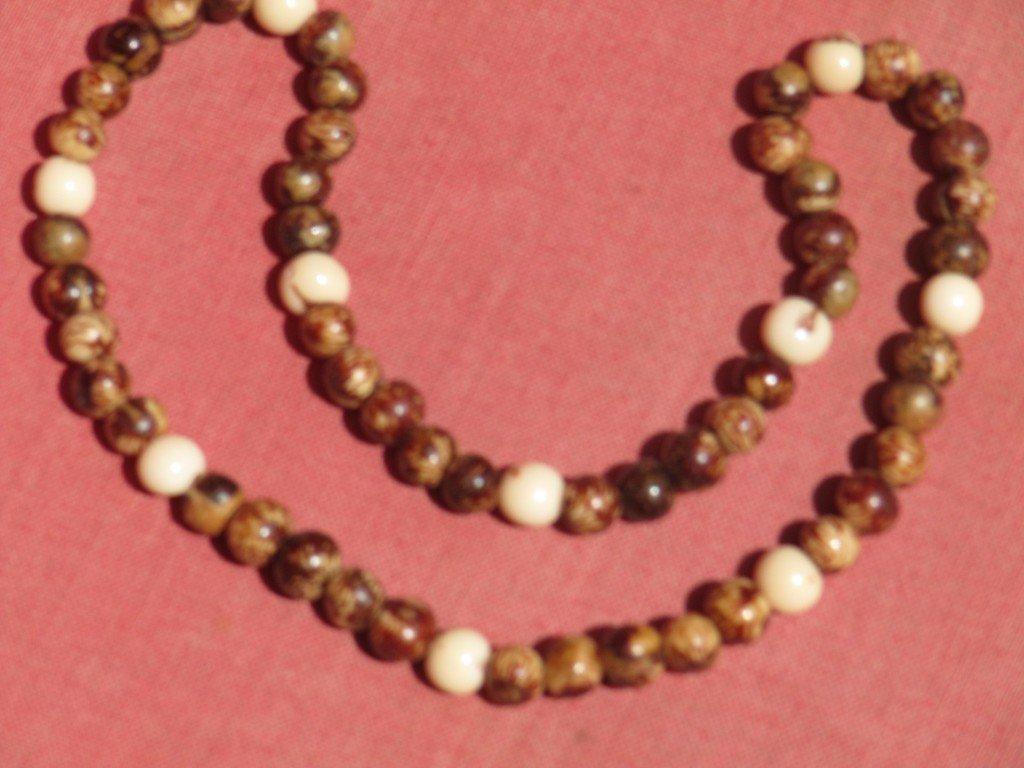 La petite fabrique de bijoux bio amazonienne miquinhos for Artisanat pernambouc bresil