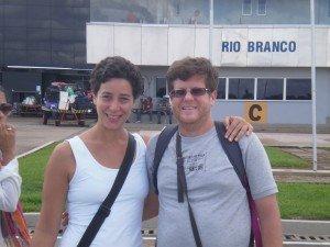Photos de voyage en Amazonie et de singes au Brésil p13000091-300x225