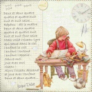 2012_poème_2et_2_=4