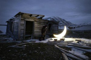 Leonid_Tishkov_Personal_Moon_web-634x422