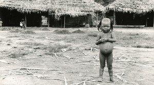 LA-GUERRE-DE-PACIFICATION-EN-AMAZONIE-PR_medium
