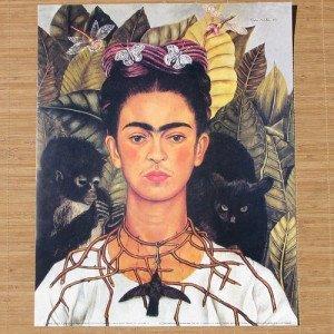 Frida Kalo2