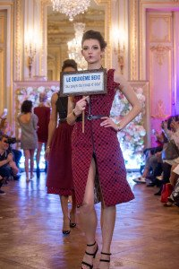 lizzi_fashion_week_colleciton_2017_3
