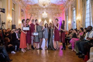 lizzi_fashion_week_collection_2017_4